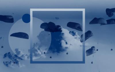 Wagniskapital – Innovation von den Wenigen für die Wenigen