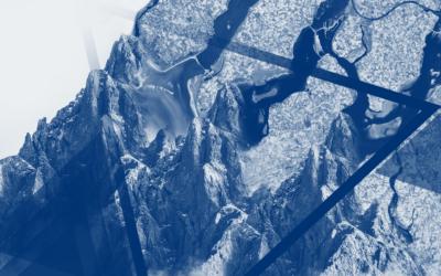 BlackRock und Co.: Eine zu starke Konzentration des Aktienbesitzes