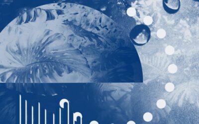 Earth Overshoot Day: junge Klimabewegung fordert nachhaltige Finanzmärkte